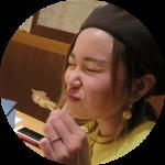 まぁちゃん 【Ambassador】
